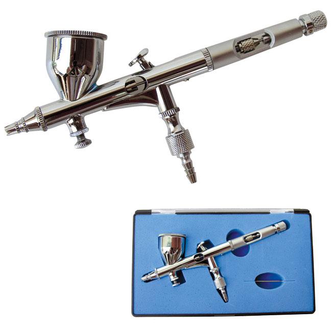 Aerograf AD-7770 - 0,25mm