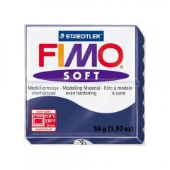 Fimo soft modelina