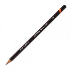 Derwent graphic artystyczne ołówki rysunkowe