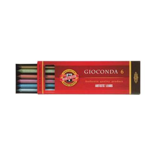 Koh-i-noor wkłady do ołówka Kubuś