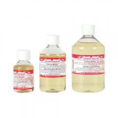Renesans medium olejno żywiczne