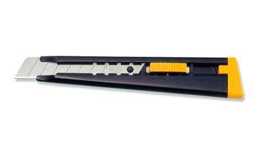 Olfa nóż segmentowy ML