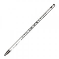 Derwent graphitone ołówki wodorozpuszczalne