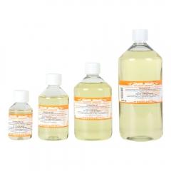Renesans olejek terpentynowy