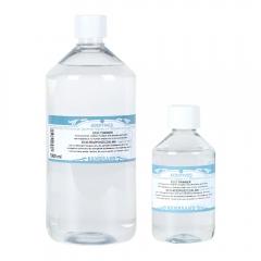 Renesans eco-rozpuszczalnik do farb olejnych