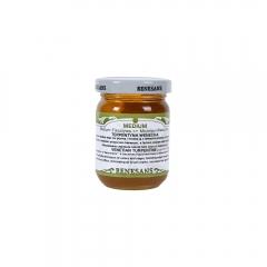 Renesans terpentyna wenecka 110ml