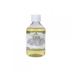 Renesans eco-medium do farb olejnych