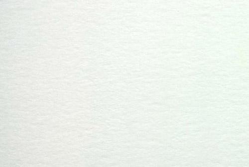 Daler Rowney papier akwarelowy aquafine smooth 300g 10ark 50x70c