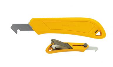 Olfa nóż PC-L