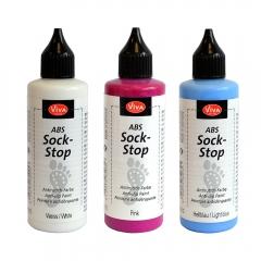 Viva Decor ABS-82ml
