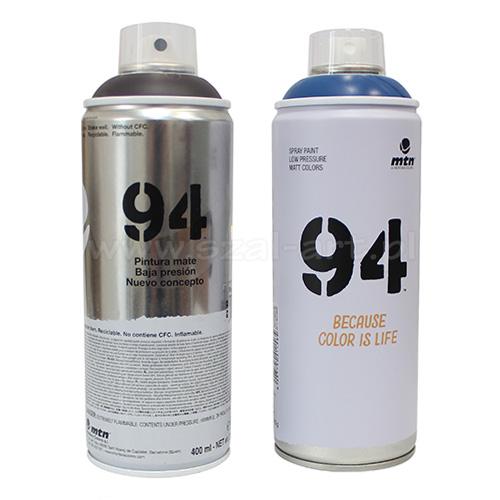 Montana 94 spray 400ml