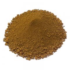 Szmal pigmenty ziemne 1000 gram