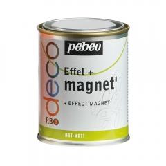 Pebeo farba magnetyczna 250ml