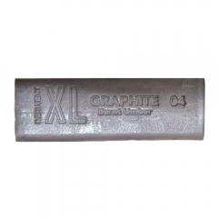 Derwent grafit XL w sztyfcie