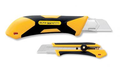Olfa nóż segmentowy XH-1