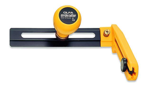 Olfa nóż cyrklowy CMP-2