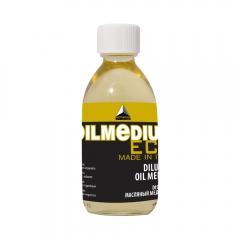 Maimeri medium eco do farb olejnych 605 250ml