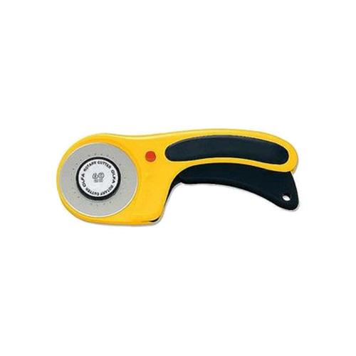 Olfa nóż krążkowy RTY-3DX