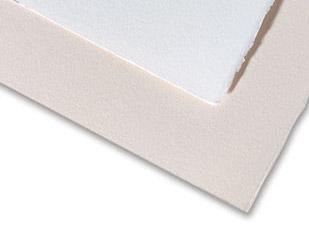 Fabriano papier artystyczny rosaspina 100x70 cm 25 arkuszy