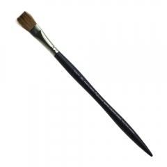 Winsor&Newton pędzle sobolowe one stroke artist