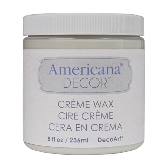 Wosk Americana Decor DecorArt 236 ml