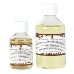 Renesans olej szafranowy 100 ml