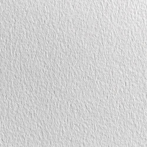 Canson ryza papieru akwarelowego montval torchon270g25ark50x65cm