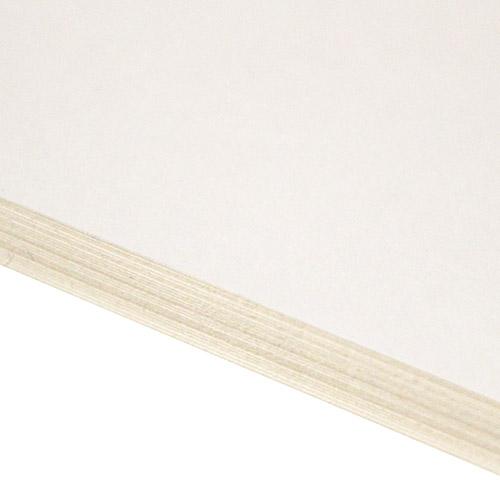 Canson ryza papieru akwarelowego imagine 200g 25ark 70x100cm