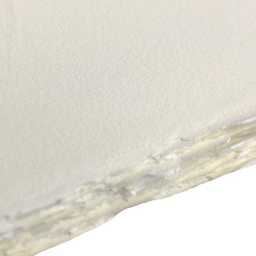 Canson ryza papieru graficznego edition antyczna biel 250g 25ark