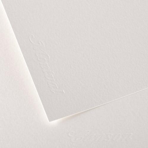 Canson papier akwarelowy w rolce montval 1.52 x 10m 300g