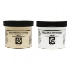 Daniel Smith grunt do farb wodnych