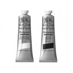 Winsor&Newton gwasze artystyczne 37ml