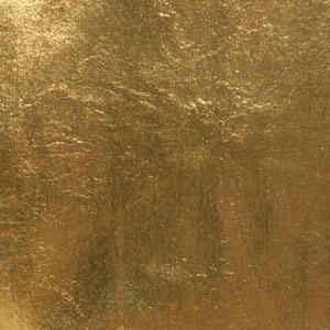 Szlagmetal kol. 2,5 -100 płatków 16x16 cm