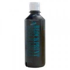 Talens blockprint 500 ml czarna
