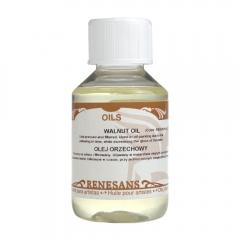Renesans olej orzechowy 100ml