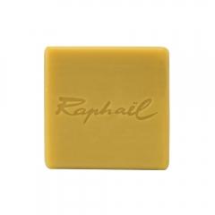 Raphael mydło do mycia pędzli na bazie miodu 100g