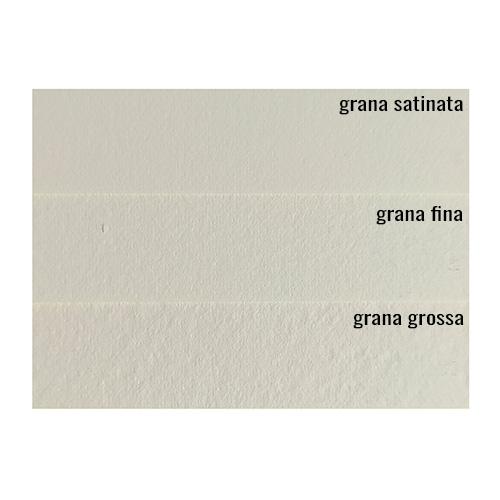 Fabriano artistico traditional white 56x76cm 5 arkuszy