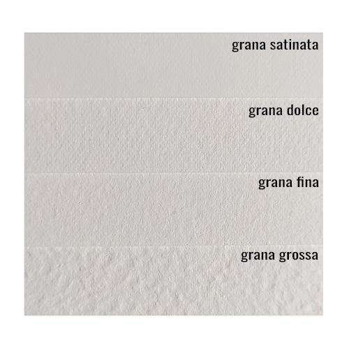 Fabriano artistico traditional extra white 56x76cm 5 arkuszy