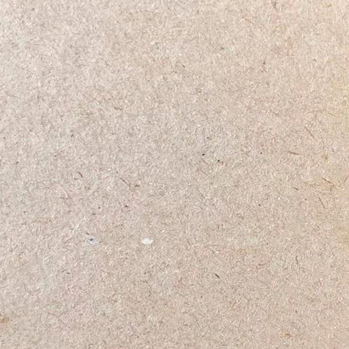 Blok Palazzo z brązowym papierem spirala 20,7x20,7cm 200g 35ark