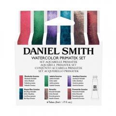 Daniel Smith primatek akwarela 6x5ml tuba