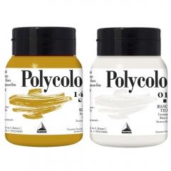 Maimeri polycolor 500 ml