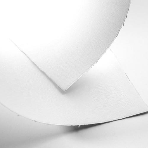 Winsor&Newton professional papier akwarelowy 56x76cm 300g 10ark