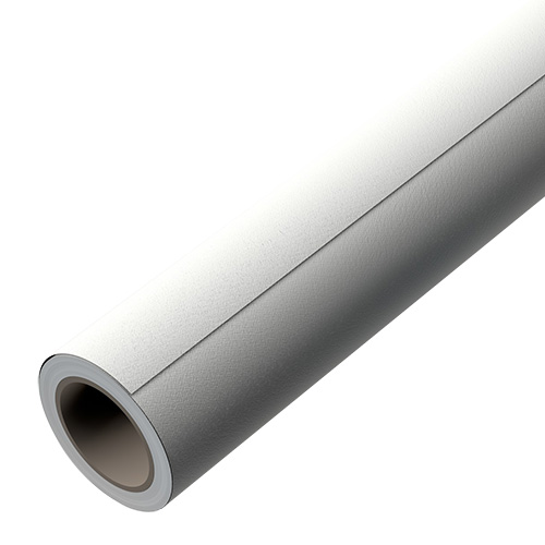 Winsor&Newton papier w rolce drawing 150x1000cm 220g