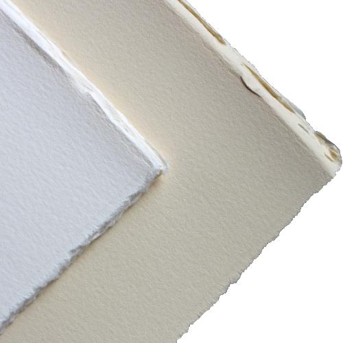 Arches velin darches ryza papieru do grafiki 56x76cm 250g 10ark