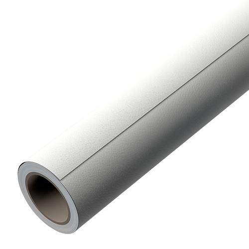 Winsor&Newton professional akwarelowy papier w rolce 140x1000cm