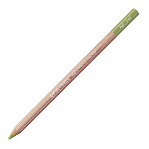 Caran dAche pastel pencil kredki pastelowe
