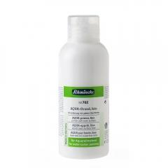 Schmincke aqua grund fein grunt delikatny 250ml