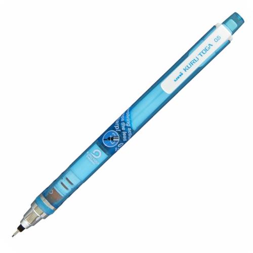 Uni kuru toga ołówek automatyczny 0,5mm
