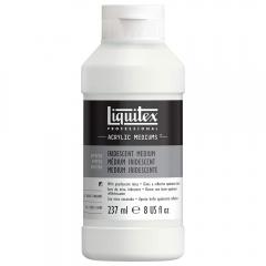 Liquitex iridescent medium 237 ml