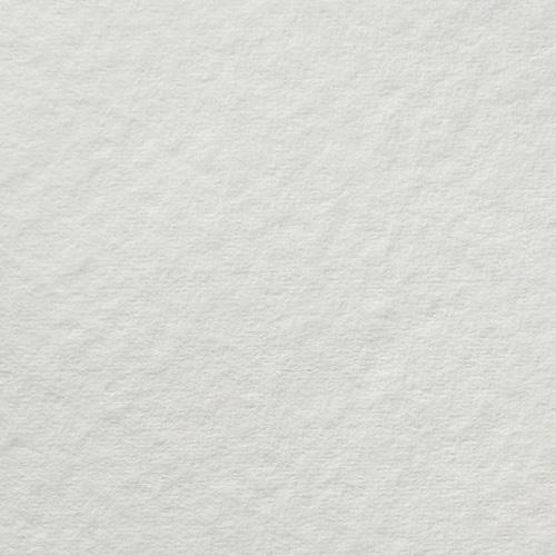 Clairefontaine fontaine papier akwarelowy 56x76 300g 10ark
